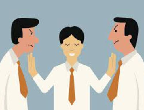 La mediazione civile allarga il raggio